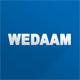 wedaam5