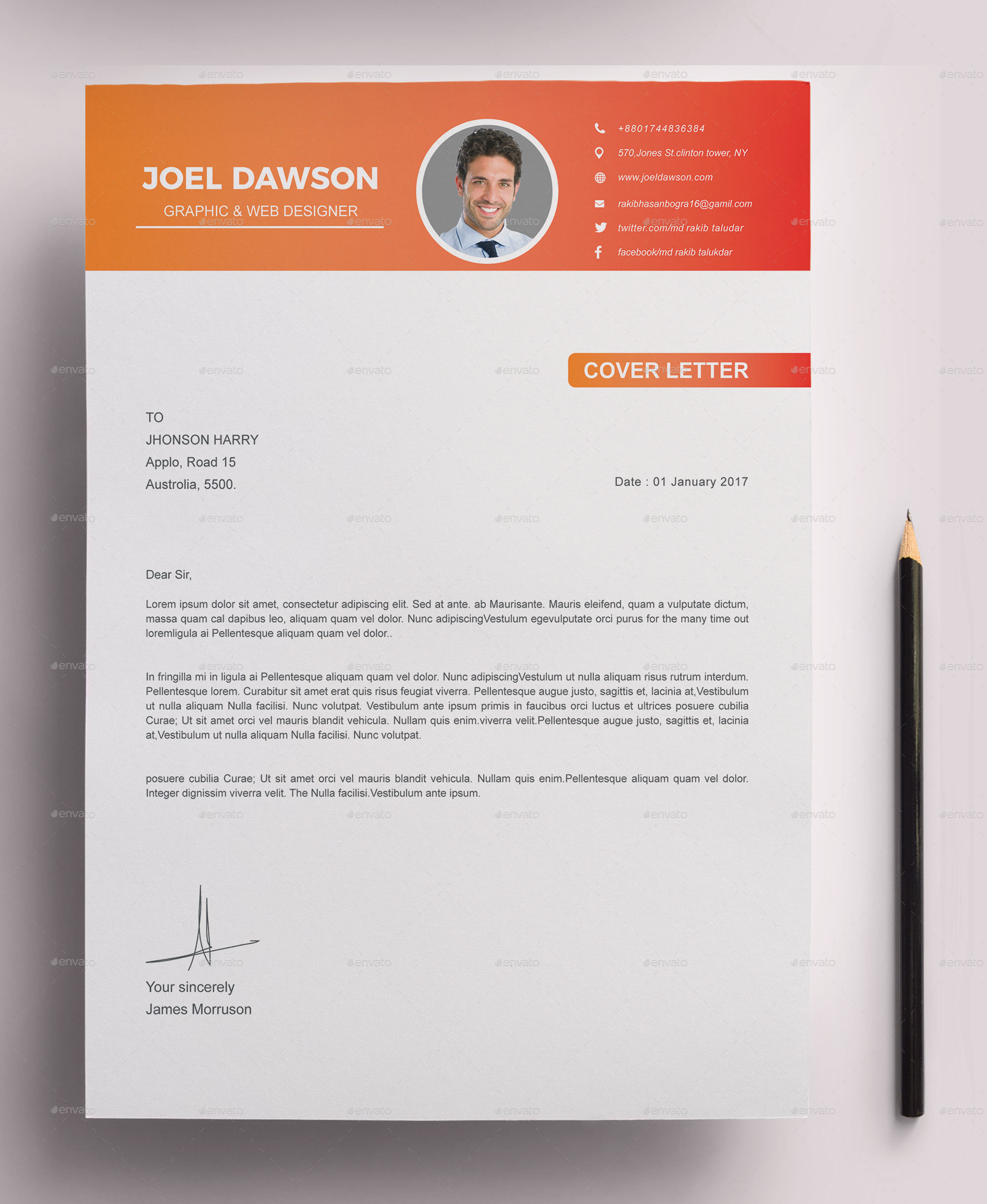 100 microsoft tester cover letter mailroom cover