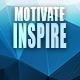 Uplifting Inspiring & Motivational Pop Corporate