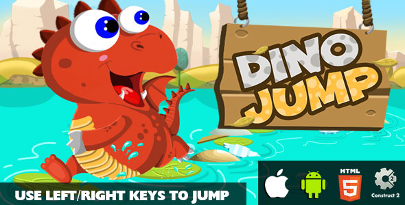 Flying Turtle - HTML5 Game (CAPX) - 15