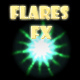 Flare FX - GraphicRiver Item for Sale