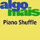 Piano Shuffle