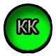 KK-music_and_sound