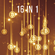 Bitcoin Mining Backgrounds - GraphicRiver Item for Sale
