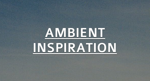 Sunfall - Ambient Inspiration