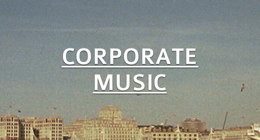 Sunfall - Corporate Music