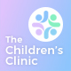 The Children's Clinic WordPress Theme - ThemeForest Item for Sale