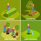 Orchard Management Design Concept