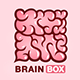 brainboxstudio