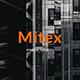 Mitex Premium Powerpoint Template