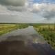 Peaceful River Landscape - VideoHive Item for Sale
