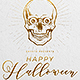 Halloween Party - GraphicRiver Item for Sale
