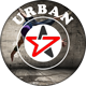 Cool Urban Hip-Hop Pack