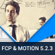 Corporate FCP X & Apple Motion