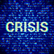 Crisis (2 in 1)