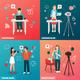 Video Blogging Design Concept
