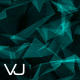 Digital Fractal VJ Loops - VideoHive Item for Sale