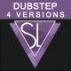Modern Atmospheric Dubstep - AudioJungle Item for Sale