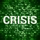 Crisis 4K (2 in 1)