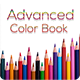 Advanced-Colorbook - CodeCanyon Item for Sale
