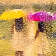 Wet Glass Photoshop Action - GraphicRiver Item for Sale