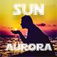 20 Sun Aurora Lightroom presets