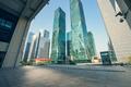 office building - PhotoDune Item for Sale