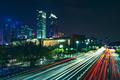 urban traffic - PhotoDune Item for Sale
