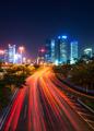 Urban Roads - PhotoDune Item for Sale