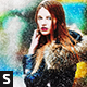 Color Decay Photoshop Action - GraphicRiver Item for Sale