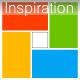 Inspiring Inspirational Corporate