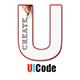 UICode