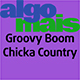 Groovy Boom Chicka Country