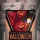 Halloween Party Flyer / Poster Vol 2 - GraphicRiver Item for Sale