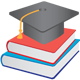 LMS - Learning Management - Institute Management System