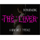 The Lover - GraphicRiver Item for Sale