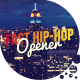 Fast Hip-Hop Opener - VideoHive Item for Sale