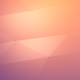 Lowpoly Pink - VideoHive Item for Sale