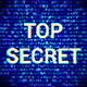 Top Secret (2 in 1) - VideoHive Item for Sale