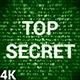 Top Secret 4K (2 in 1) - VideoHive Item for Sale