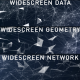 Widescreen Network Pack