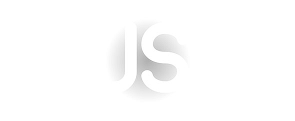 Js 2018 redesigned envato