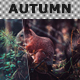 Autumn Actions 1