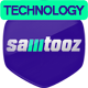 Soft Innovation & Technology Corporate