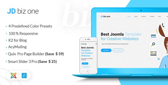 Download Free Joomla-3.7.x