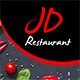 JD Restaurant - Responsive Joomla Restaurant Template - ThemeForest Item for Sale