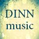 dinnmusic
