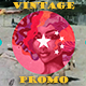Good Old Times Vintage Promo - VideoHive Item for Sale