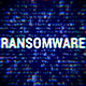 Ransomware (2 in 1) - VideoHive Item for Sale
