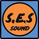 SESound